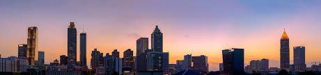 Atlanta Shipping