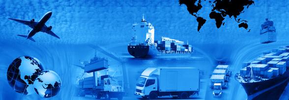 3rd Party Logistics Warehousing